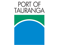 Port Of Tauranga Limited