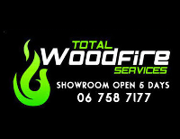 Total Wood and Fire Services Limited