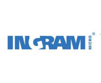 Ingram Micro NZ Ltd