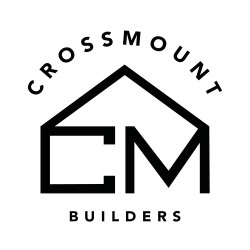 CROSSMOUNT BUILDERS LIMITED