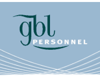 GBL Personnel Limited