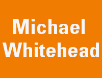 Michael Whitehead
