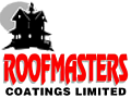 Roofmasters Coatings Ltd