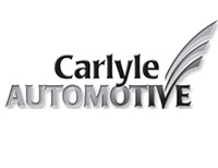 Carlyle Automotive
