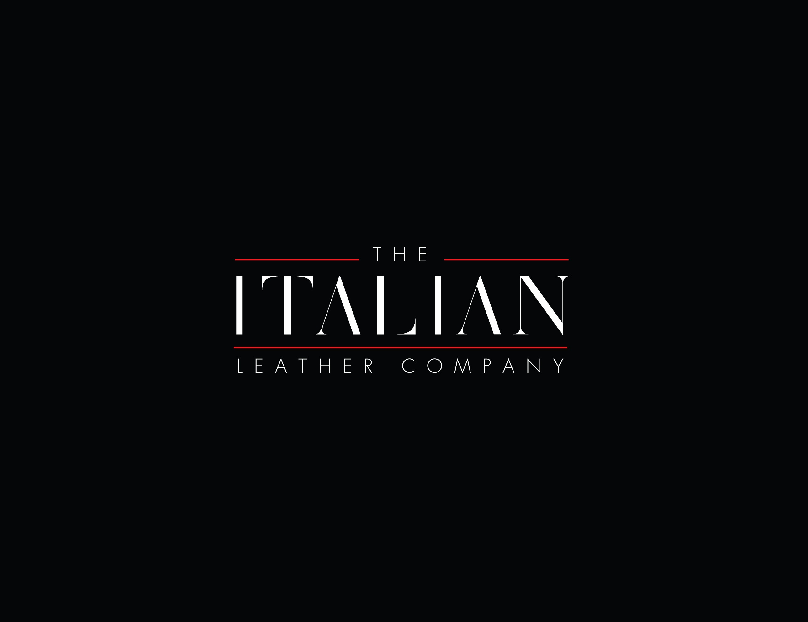 The Italian Leather Company