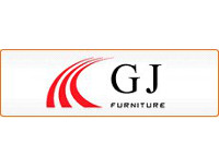 GJ Furniture
