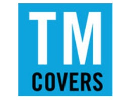 Transport & Marine Covers Ltd