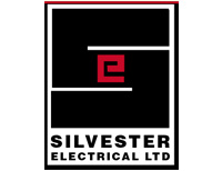Silvester Electrical Ltd