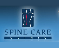 Spine Care Clinic