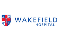 Wakefield Specialist Medical Centre