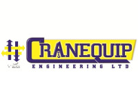 CraneQuip Engineering Ltd