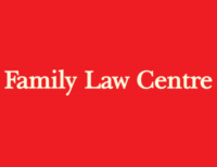 [Family Law Centre]