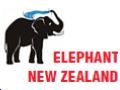 Elephant New Zealand Limited