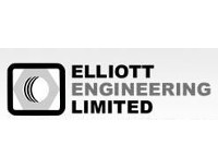 Elliott Engineering Ltd