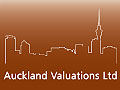 Auckland Valuations Ltd