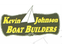 Kevin Johnson Boat Builders Ltd