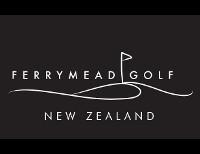 Ferrymead Golf Complex
