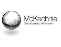 McKechnie Aluminium