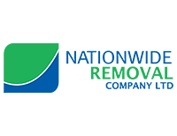 Nationwide Removal Company Ltd