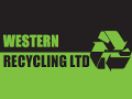 Western Recycling Ltd