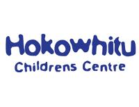 Hokowhitu Childrens Centre