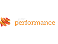 Your Performance