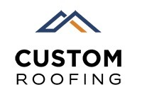Custom Roofing Ltd