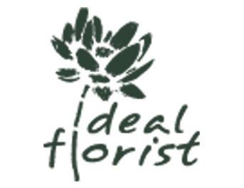 Ideal Florist