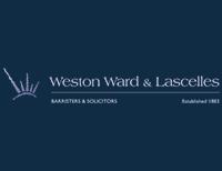 Weston Ward & Lascelles