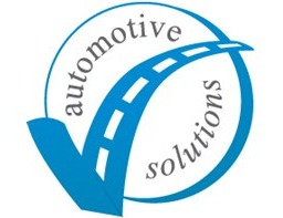Automotive Solutions Invercargill