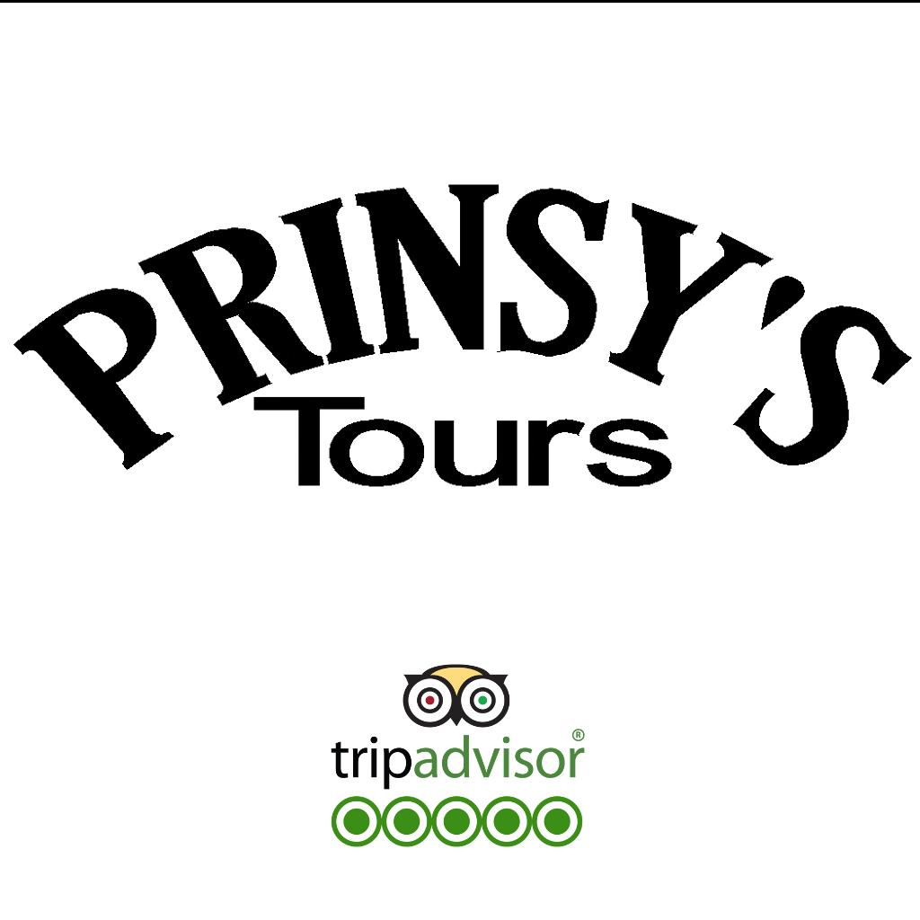 Prinsys Tours