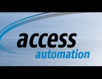 Access Automation Limited