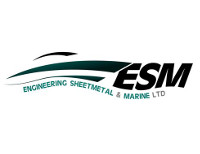 Engineering Sheetmetal & Marine Ltd