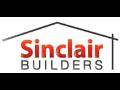 Sinclair Builders