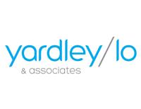 Yardley Lo & Associates Ltd