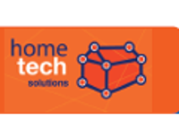 Home Tech Solutions