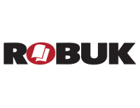 Robuk Process Serving (Wgtn) Limited