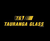 Tauranga Glass 2007 Ltd