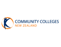 Community College - North Canterbury