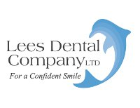 Lees Dental Company Limited