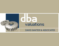 David Baxter & Associates Valuations