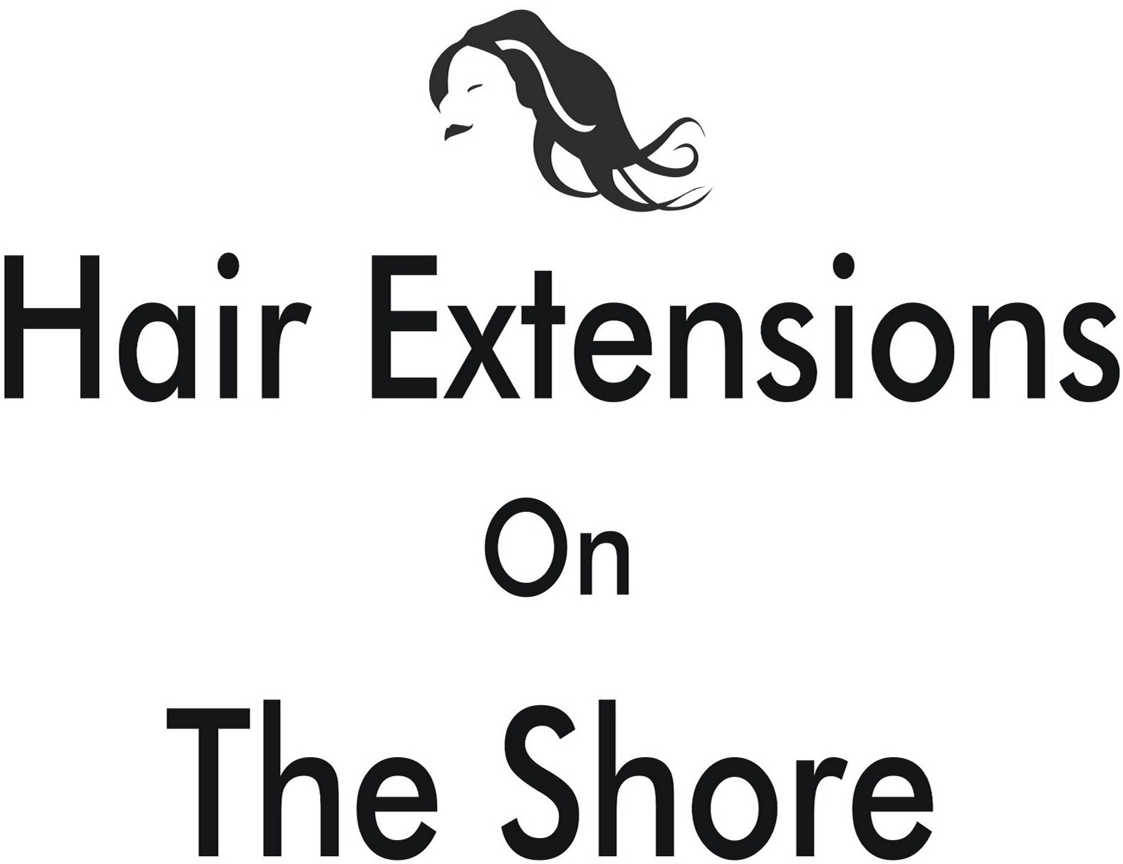 Hair Extensions On The Shore