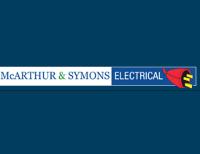 McArthur & Symons Electrical Ltd