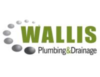 Wallis Plumbing & Drainage