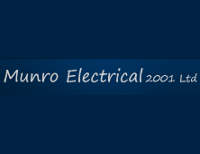 Munro Electrical