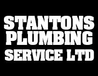 Stantons Plumbing Service Ltd