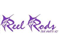 Reel Rods