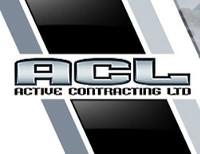 [Active Contracting Ltd]