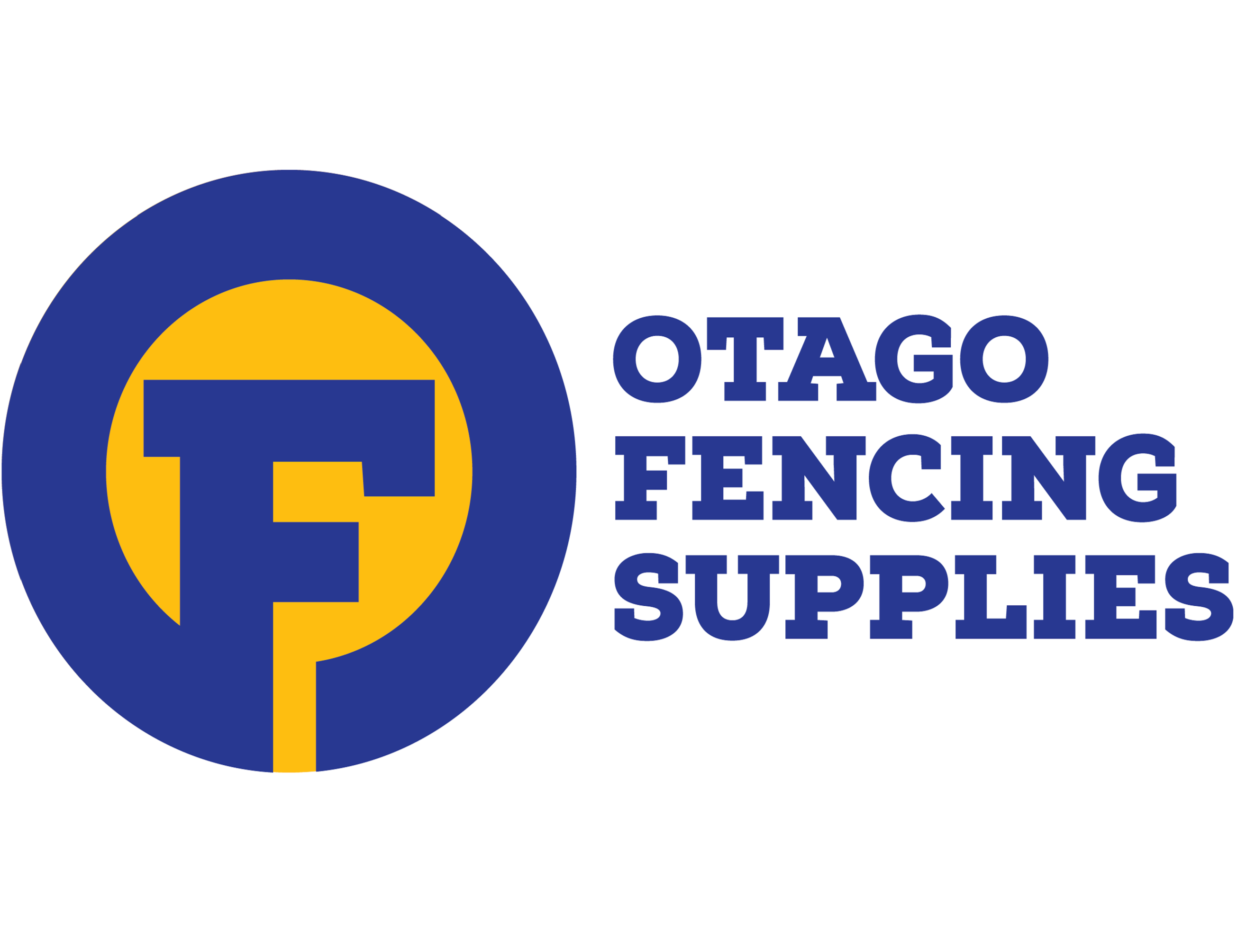 Otago Fencing Supplies (Hastings)