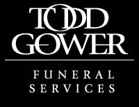 Todd Gower Funeral Services